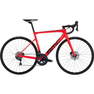 BMC Teammachine SLR FIVE Disc Road Bike 2022