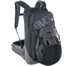 EVOC Trail Pro Protector Backpack - 10L