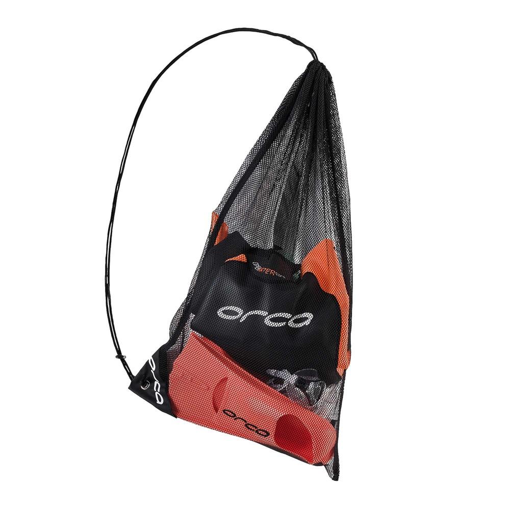 Orca Training Mesh Bag