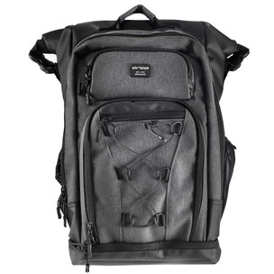 Orca Openwater Backpack