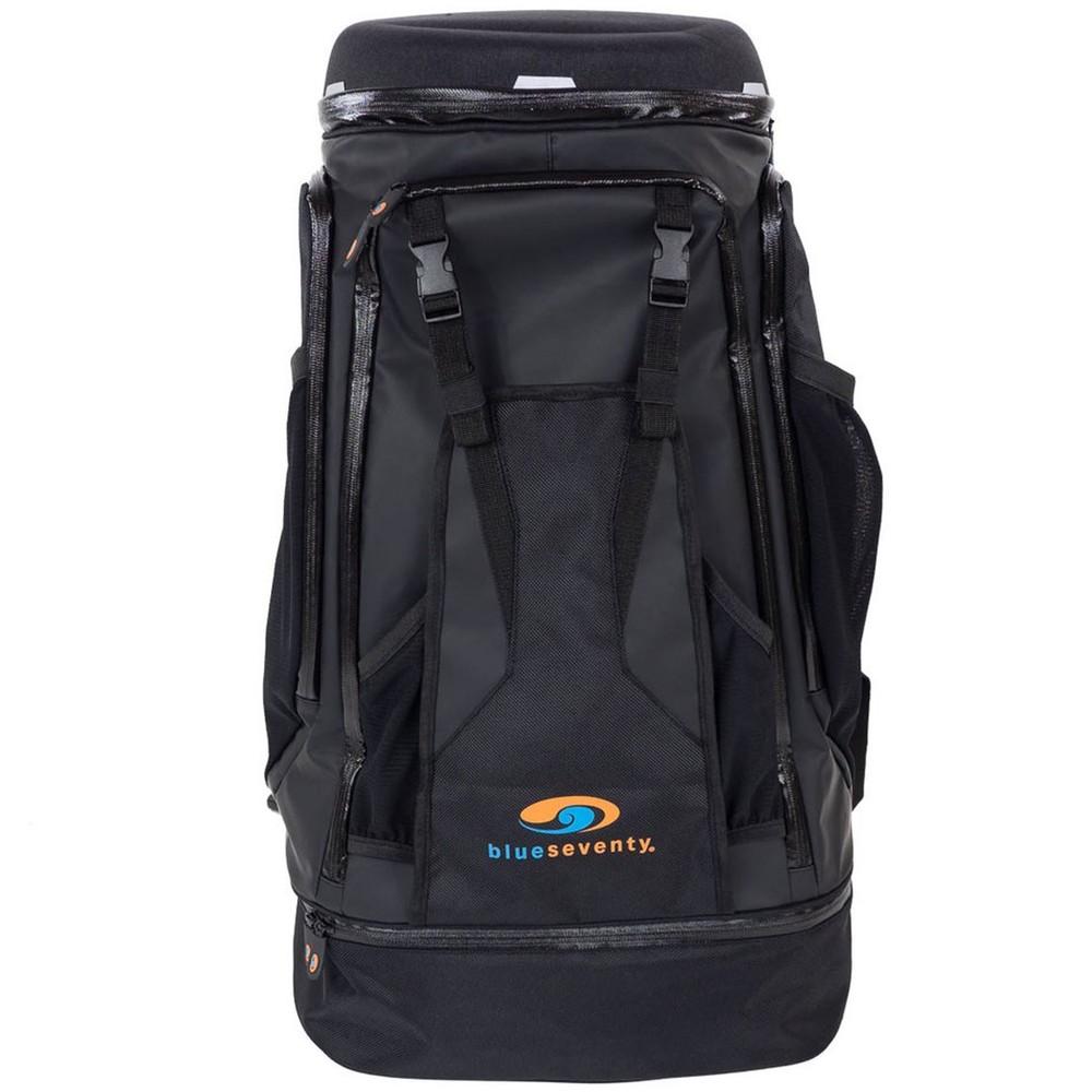 BlueSeventy Helix Bag
