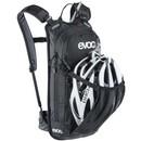 EVOC Stage 6L + 2L Bladder Backpack