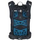 EVOC Stage 18L Backpack