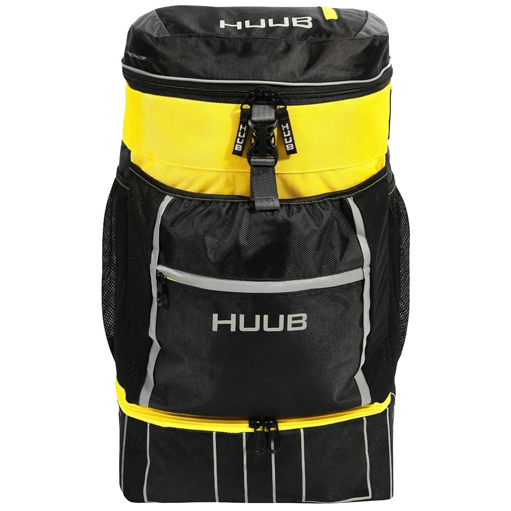 HUUB Transition II Triathlon Rucksack