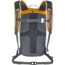 EVOC Ride 8L Backpack