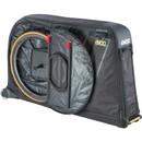 EVOC Bike Travel Bag Pro
