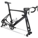 EVOC Road & Triathlon Bike Aluminium Stand