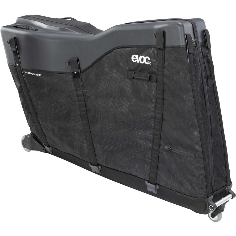 EVOC Pro Road Bike Travel Bag