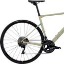 BMC Roadmachine SIX Disc Road Bike 2022