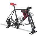 EVOC Adjustable Bike Stand