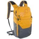 EVOC Ride 8L + 2L Bladder Backpack
