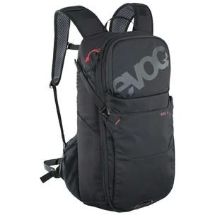 EVOC Ride 16L Backpack