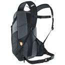 EVOC Ride 12L Backpack