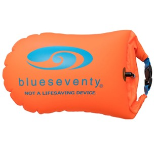 BlueSeventy Buddy Bag