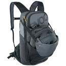 EVOC Ride 12L + 2L Bladder Backpack