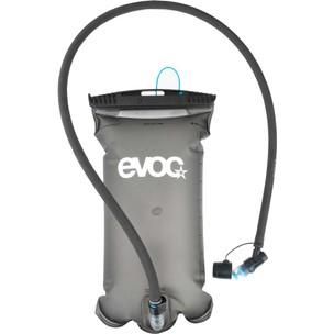 EVOC Hydration Insulated 2L Bladder