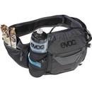 EVOC Hip Pack Pro 3L + 1.5L Bladder