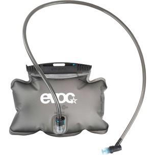 EVOC Hip Pack Hydration Bladder 1.5L