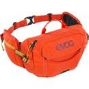 EVOC Hip Pack 3L