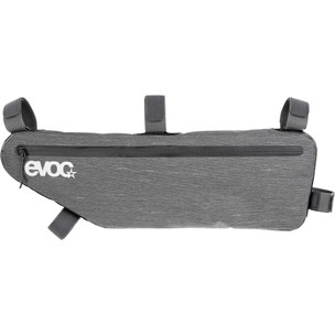 EVOC Frame Pack 3.5L