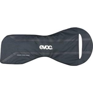 EVOC Chain Cover Road