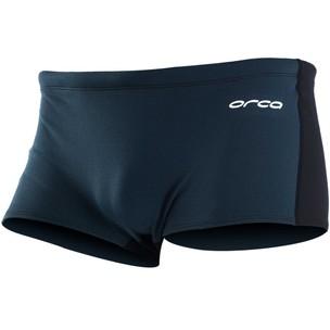 Orca RS1 Square Leg Short