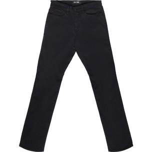 DUER Live Lite Slim Fit Jeans