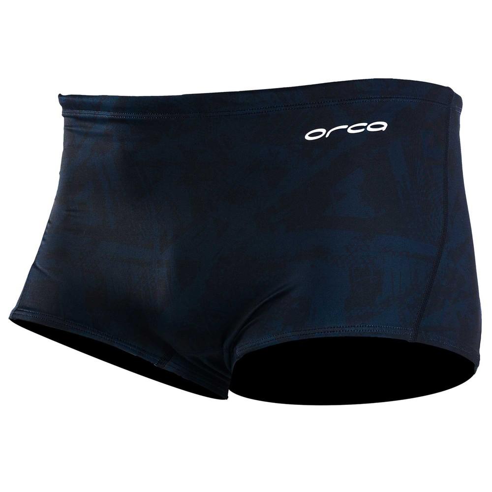 Orca Core Square Leg Short