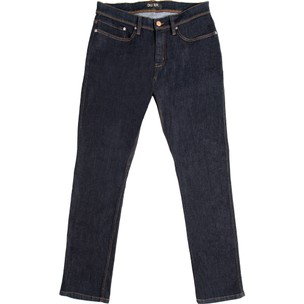 DUER Performance Denim Relaxed Fit Jeans