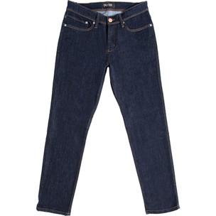 DUER Performance Denim Slim Fit Jeans