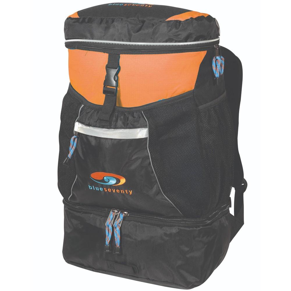 BlueSeventy Transition Bag T2