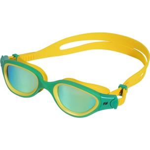 Zone3 Venator-X Polarised Josh Amberger Signature Goggles