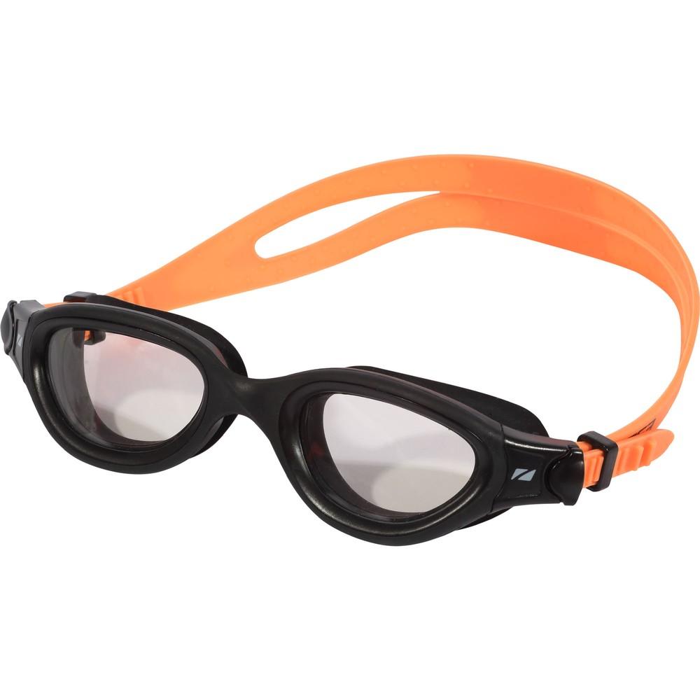 Zone3 Venator-X Photochromatic Josh Amberger Signature Goggles