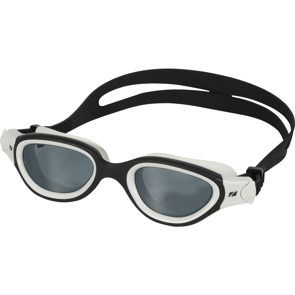Zone3 Venator-X Goggles With Smoke Lenses
