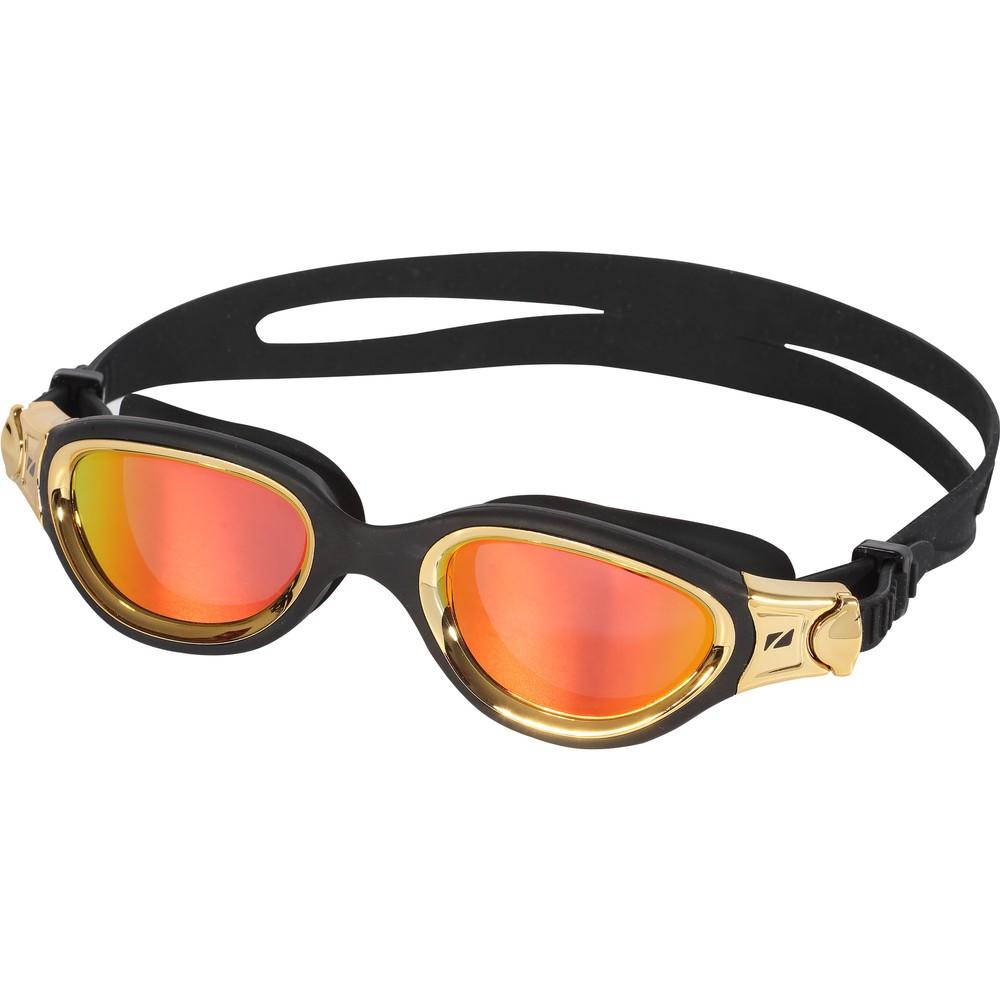 Zone3 Venator-X Goggles With Polarised Lenses