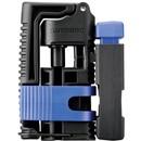 Shimano TLBH62 Disk Brake Hose Cut And Set Tool