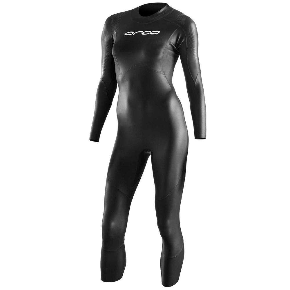 Orca Fina Perform Openwater Womens Wetsuit