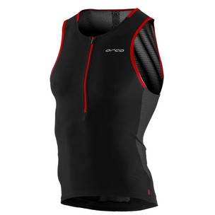 Orca 226 Perform Sleeveless Tri Top