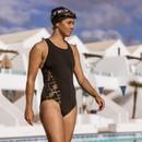 Zone3 Classic Womens Swim Costume