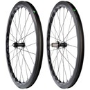 Princeton CarbonWorks Grit 4540 PCW Disc Brake Wheelset