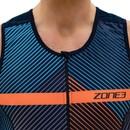 Zone3 Activate Plus Momentum Sleeveless Trisuit