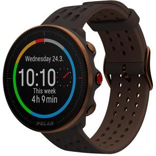 Polar Vantage M2 GPS Watch