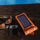 Zone3 Buoyancy Waterproof Phone Pouch