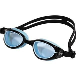 Zone3 Attack Swim Tinted Goggles