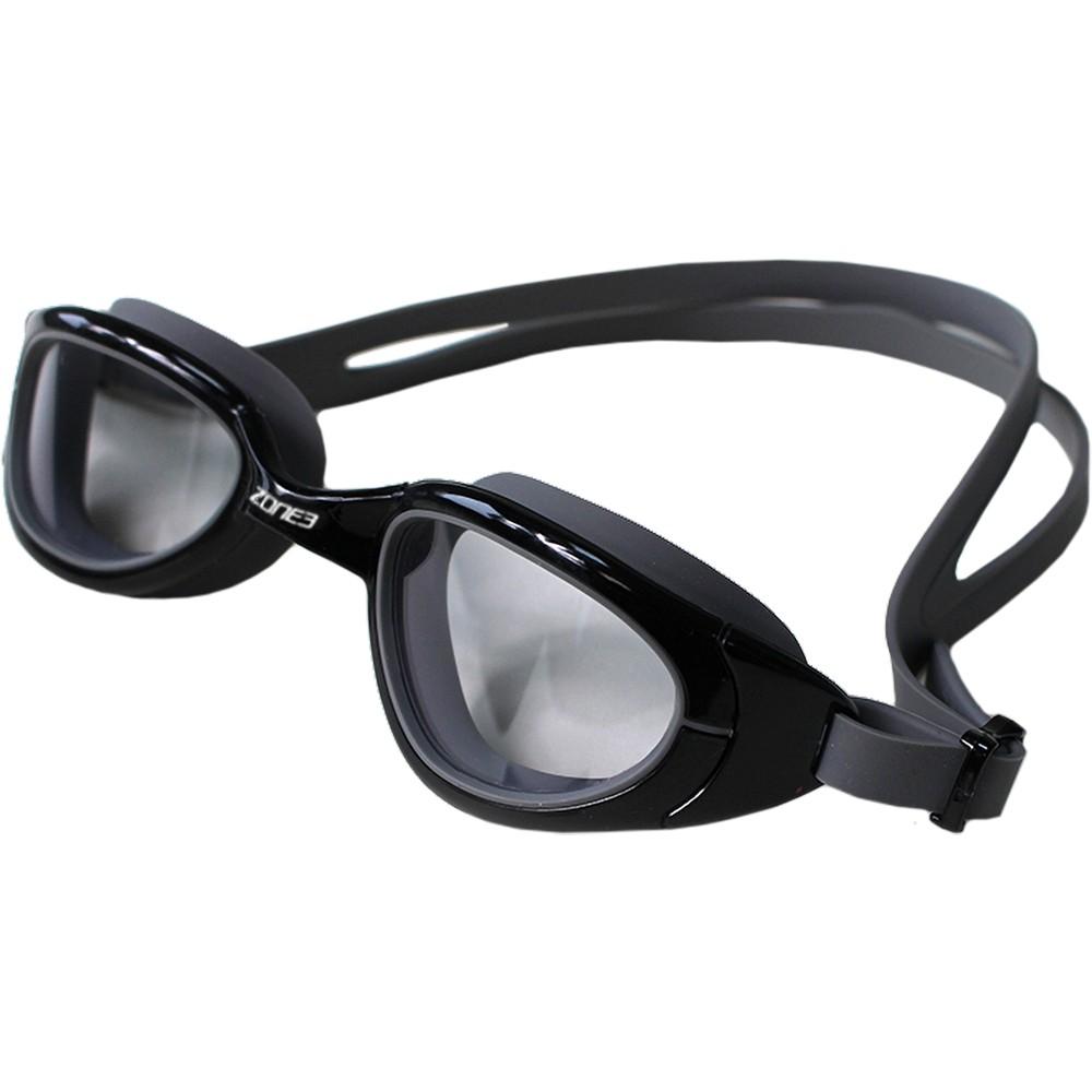 Zone3 Attack Swim Photochromatic Goggles