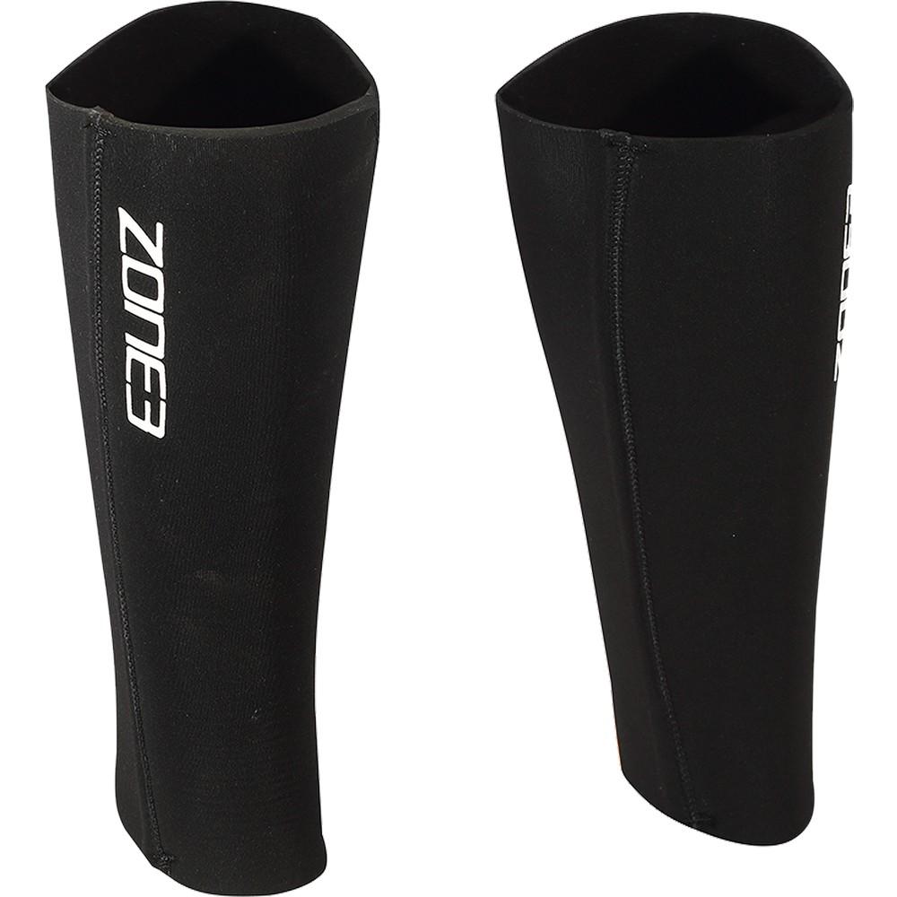 Zone3 5mm Neoprene Calf Sleeves