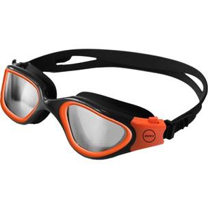 Zone3 Vapour Photochromic Goggles