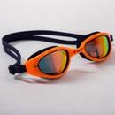 Zone3 Attack Polarized Goggles