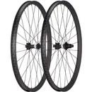 Roval Control Carbon 29 6B MTB Wheelset