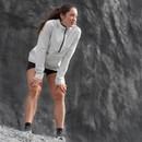 On Running Womens Anorak